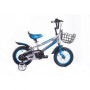 kid 161006204541-780x780