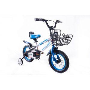 kid 161006204604-780x780