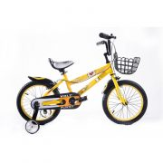kid 161006205406-780x780
