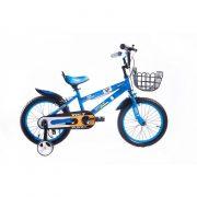 kid 161006205510-780x780