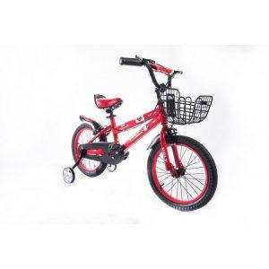 kid 161006210017-780x780